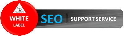White-Label-SEO-Support-Service-400