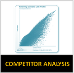 Competitor Analysis in SEO