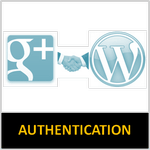 Google Authentication of Content for SEO Organic Ranking Improvement
