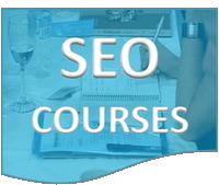 seo-courses