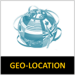 International SEO and geographic targeting / geo-location