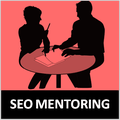 Mentored SEO Courses