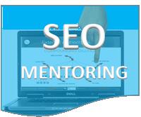 seo-mentoring