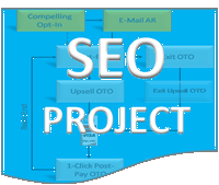 seo-project-services
