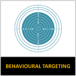 SEO Behavioural Targeting