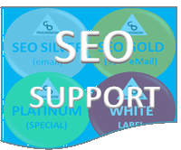 seo-support
