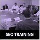 seo-training-course-80