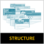 Website Structure in SEO