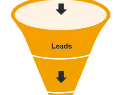 SEO Marketing and Your Sales Process