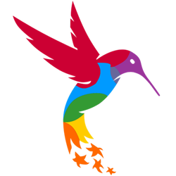 Semantic search and Google Hummingbird