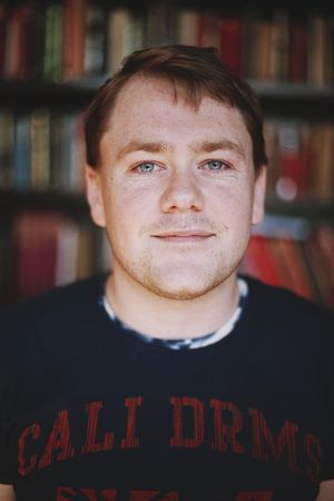 Liam Shannon - SEO Certified Practitioner