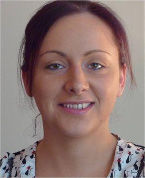 Edele Doyle - SEO Certified Practitioner
