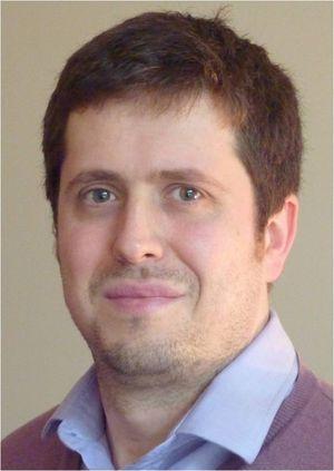 Stephen Clarkin - SEO Certified Practitioner