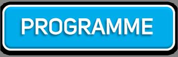 dm2-15-programme