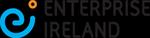enterprise ireland ebusiness panel