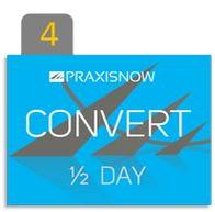 sc4-convert