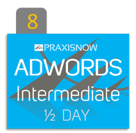 AdWords Course