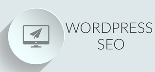 Wordpress SEO Course